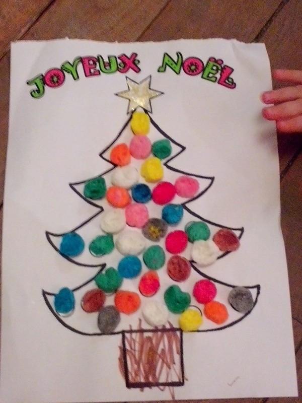 Favori de Noël Playmais IJ99